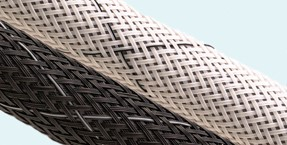 Protect-Fast™ Braided Sleeving Aerospace