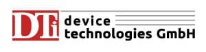 Device Technologies GmbH