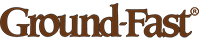 Ground Fast™: Grounding Panel Fastener