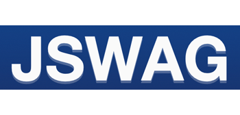 DTi Invited to the Orlando Joint Services Wiring Action Group (JSWAG) Meeting