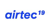 DTi to Exhibit at AIRTEC19 Oct 14-16