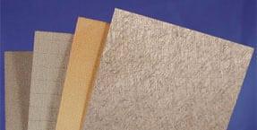 Shield-Fast™ Conductive Fabric