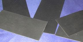Shield-Fast™ RF Absorber Materials