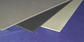 Shield-Fast™ Thermal Interface Materials