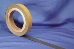 EMI/RFI Shielding: FA Series RF Absorber Materials