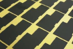 Thermal Interface Materials: DTIM Series