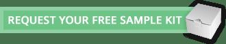 Device Technologies Free Sample Kit